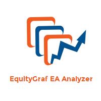 EquityGraf EA Analyzer