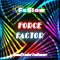 FxGlow Force Factor MT5
