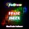 FxGlow Phase Index MT5