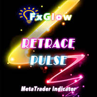 FxGlow Retrace Pulse MT5
