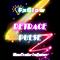 FxGlow Retrace Pulse MT5
