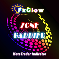 FxGlow Zone Barrier MT5