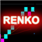 RenkoMaSignals