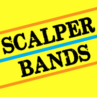 Scalper Bands