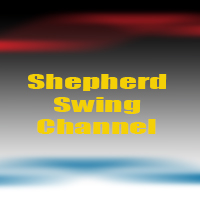 Shepherd Swing Channel