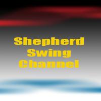 Shepherd Swing Channel