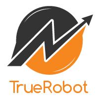 TrueRobot