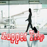Zupper Trip