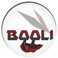 Booli Trend Expert EA