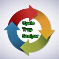 CycleTrapScalper