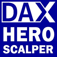 DAX Hero Scalper
