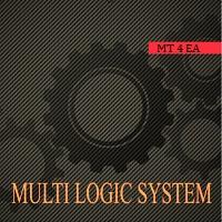 Multi Logic System