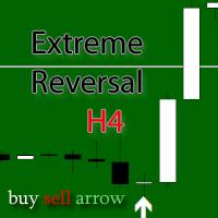 Extreme Reversal H4