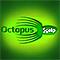 Octopus Scalp