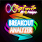PipFinite Breakout Analyzer