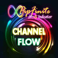 PipFinite Channel Flow