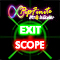 PipFinite Exit Scope