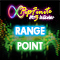 PipFinite Range Point MT5