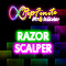 PipFinite Razor Scalper