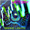 Victory Brake Lights