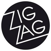 Zig Zag Alert