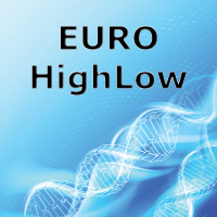 EURO HighLow