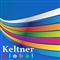 Keltner Global
