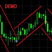 Manual Input Trend DEMO