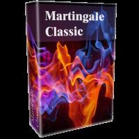 Martingale Classic