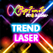 PipFinite Trend Laser