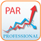 Price Action Robot 6 Currency Pairs