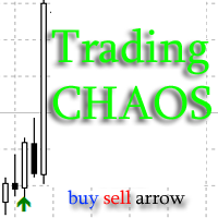 Chaos Trading
