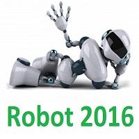 Robot2016
