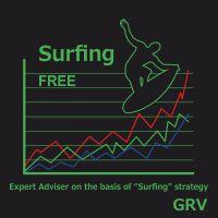 SurfingFREE