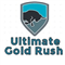 Ultimate Gold Rush