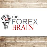 Forex Brain