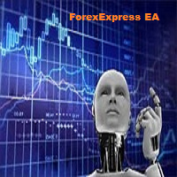 ForexExpress