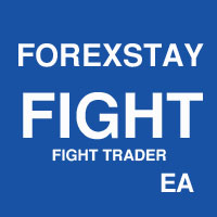 Forexstay fight
