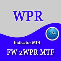 FW 2WPR MTF