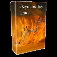 Ozymandias Trade