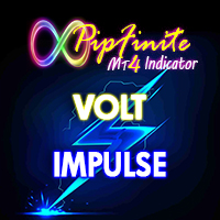 PipFinite Volt Impulse