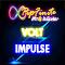 PipFinite Volt Impulse