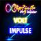 PipFinite Volt Impulse MT5