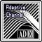 RobotAdaptiveChannelADX