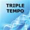 Triple Tempo