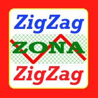ZigZag Zona