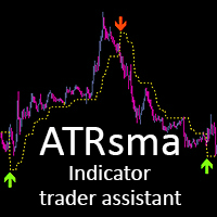 ATRsma