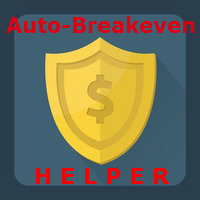 Auto Breakeven Helper