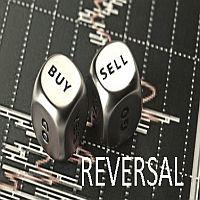 Buy sell REVERSAL