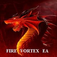 Fire Vortex EA